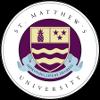 St. Matthew's MED LMS